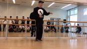 河南省周口市太康县机械舞歌曲-机械舞背景音乐-最牛的机械舞教学