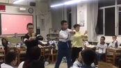 汕头市金山中学2019级3班 新宝岛(先行版)