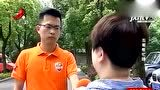 南昌:毕业证遗失 学历就认证不了?
