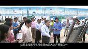 《乘风破浪正当时 ,追求卓越敢为先》—武汉市近年重大项目(工程)巡礼