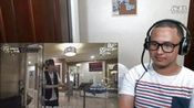 BTS American Hustle Life Episode 7 PT. 3-4 REACTION!!!—在线播放—优酷网,视频高清在线观看