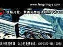 16南通三维动画制作公司房地产建筑漫游楼盘3D房地产电子沙盘模型仿真立体虚拟仿真企业