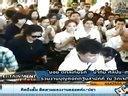 2013.11.6khun Boy and Team Exact news [entertainment update