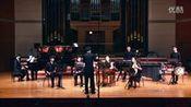 《簡影》——為民樂、打擊樂和鋼琴而作   指揮:尹炯杰   作曲:喻舟陽—在线播放—优酷网,视频高清在线观看