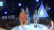 【SNH48】陈琳 祁静 袁一琦 嘉兴路 云MINI LIVE 2020年02月29日19-00-00