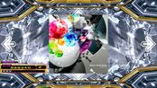 【StepMania】Move That Body / Expander CSP Lv.15 999k PFC