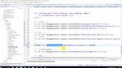 千锋JavaEE高级视频教程:22-解决fastjson中的引用对象的问题-1