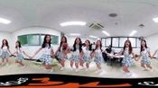 360 VR 全景 虚拟现实 2016韩国亚洲模特-欧巴们的获奖感言 (SNUPER, I.O.I, 朴海镇, 李清娥,  尹均相, NCT U)—在线播放—优酷网,视频高清在线观看