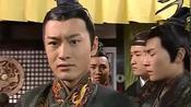 大汉天子:李勇跟关夫为救秋婵决定去劫法场,前来向皇帝九哥告别