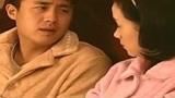 大结局:严川想和米佳办理复婚手续,怎料米佳心有顾虑不愿答应
