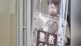 """香港首批特别任务警察来自""""惩教署飞虎队"""""""