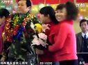 郑州美在金秋三周年-儿行千里