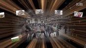 贵州游.铜仁篇—在线播放—优酷网,视频高清在线观看