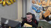 pashaBiceps 2020.02.26直播录像