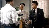 万梓良 刘青云 香港电视剧 《当代男儿》05