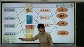 枣庄空中课堂3月9日五年级语文、数学、英语、道法全天课程