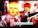 120401 Super Junior - Mr. Simple (3D LG Version) Making Film_BTS
