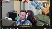 WAS THIS HACKS OR LUCK!- SHOX STOLE NIKO'S DEAGLE- PASHA CAN'T BELIEVE IT! - CS-