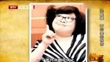 """2006年,""""肥姐""""沈殿霞被确诊末期肝癌,病床前的一幕让人泪崩!"""