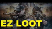 USEC 3's Terrible Night Customs Loot Guide - Escape from Tarkov