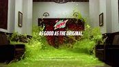 第54届超级碗广告 布莱恩·克兰斯顿惊喜出镜致敬《闪灵》
