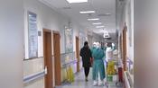湖北黄冈:一线医护人员优先评职称