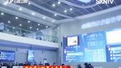 全面深化改革这五年,山西省加快推进县级融媒体中心建设