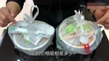 在饿了么和美团各点一份杨国福麻辣烫,价格竟相差如此之大!