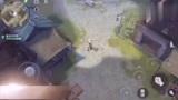 网易首款冷兵器近战吃鸡手游《代号Hunt》首爆,1月25日ios开测!
