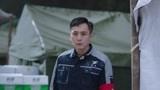 在远方:马伊琍回国助地震灾区重建 与刘烨相逢决定帮其渡过难关