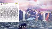 """黄子韬称""""演员是戏子""""惹争议!发文宣布退出微博!"""