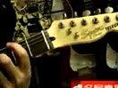 www.hzsdrb.comSQUIER OBEY TELECASTER 电吉他