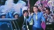 沙鲁克汗---电影音乐合辑 再次心属印度_KuchToBata