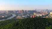 """江苏省的""""首富"""",面积不到盐城三分之一,却比南京苏州还有钱!"""