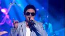 Super Juinor & KimMinJong @ Immortal Songs 2 2014-07-12