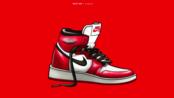 【免费Beat】Migos风格Beat -Riches ft. Travis Scott _ JORDANS I Free Beat Instrumen
