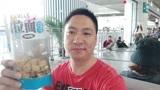 深圳到汕头到了车站发现忘记带身份证,总结出发前应该注意三点