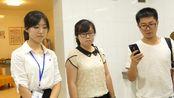 【朝鲜世界】30集:平壤的孤儿园,这里的分配员每天都发愁,不知道给孩子吃什么【我去看世界第12季】SAO纪录片团队制作