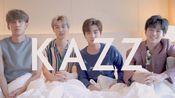 【TEMPT】【Gunnapatn】Kazz Channel KazzTalk TEMPT 20190905上传