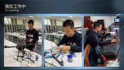 基于微小多旋翼无人机的仿虫媒授粉目标识别方法研究(北京医学院附属中学 张亚轩)