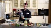 Three Easy Marinade Recipes  Transformed  Day 63—在线播放—优酷网,视频高清在线观看