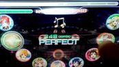 6单Music S.T.A.R.T!! 12星Master 拇指无判FC 拇指党有句mmp不知当不当讲【耶梦】【love