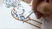 超精细的涂装工艺,引起极度舒适 (Tri Le)