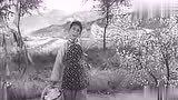 评剧《刘巧儿》,巧儿我自幼儿许配赵家,和柱儿不认识怎能嫁他!
