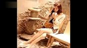 服装搭配之韩国2014春季穿衣打扮抢鲜搭