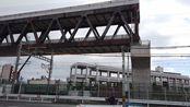 【2020年度版】阪急京都千里線高架化事業~2027年度完成予定
