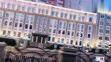 实拍黑龙江省会冰城哈尔滨,看看这座城市建设怎么样?