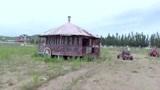 精心打造的草原明珠,河北省张家口沽源塞外庄园