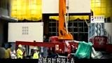 香港人的凄凉生活!月赚6万在香港生活也不容易,建筑工人的心声