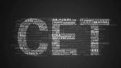 【最新】英语六级听力真题(双语字幕)+简介附历年真题